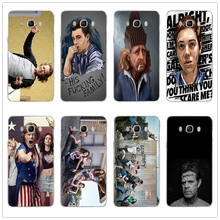 Buy shameless phone case and get free shipping on AliExpress com