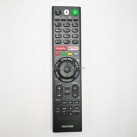 New Original Remote Control RMF TX300E For SONY Rmf Tx300B U A P T C J