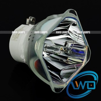 Free shipping !  23040047 Compatible projector lamp for use in EIKI LC-WAU200/LC-WNS3200/LC-XNS3100/LC-XNS2600 projector