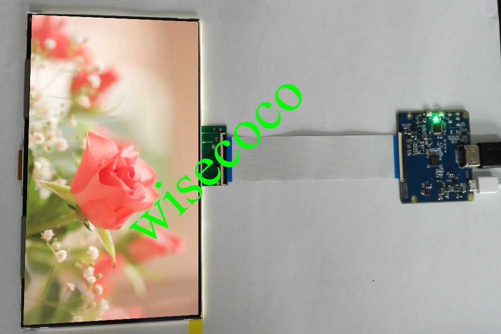 8.9 inch 2K TFT LCD screen display 2560(RGB)*1600 (WQXGA) panel monitor 8.9 inch 2K TFT LCD screen display 2560(RGB)*1600 (WQXGA) panel monitor