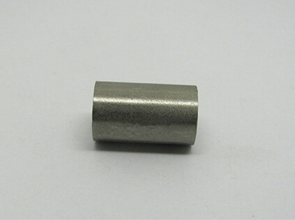 12pcs SmCo Magnet Disc Dia. <font><b>12x20</b></font> mm cylinder grade YXG28H 350 degree C High Temperature Permanent Rare Earth Magnets image