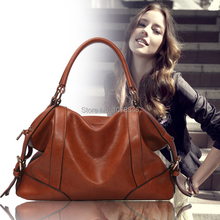 2014 frauen tasche frauen messenger bags weiblichen sollte tasche für frauen Messenger bags Handtasche Designer kostenloser versand