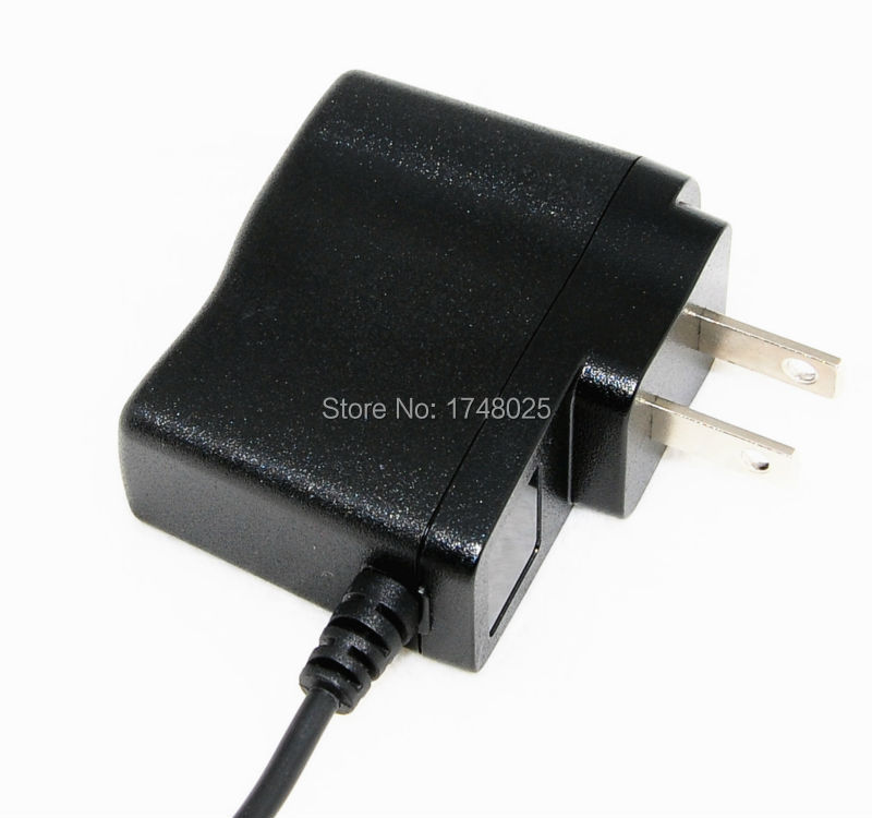 US plug <font><b>12v</b></font> 0.4a dc <font><b>power</b></font> adapter <font><b>12</b></font> volt 0.4 <font><b>amp</b></font> 400ma <font><b>Power</b></font> <font><b>Supply</b></font> input ac 100-240v 5.5x2.5mm <font><b>Power</b></font> transformer image