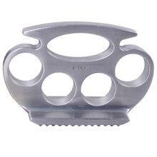 Praktische Küche Zubehör Hohe Qualität Aluminium Küche Fleisch Hammer Multifunktions Fleischklopfer Knuckle Pounders Heißer Verkauf