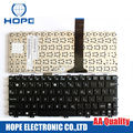 New Laptop Keyboard For ASUS EPC 1015 1015B 1015BX 1015PW 1015CX 1015PD 1011 US Keyboard