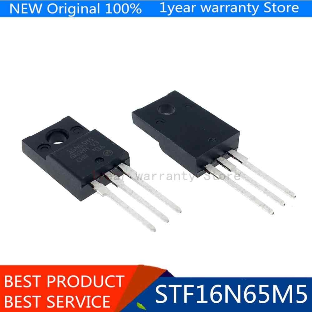 5PCS X TMB166 TO-220 SanKen