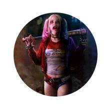 Harley Quinn Pop Socket
