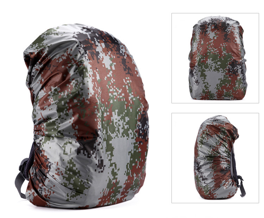 HTB1p.B0XiDxK1RjSsD4q6z1DFXap - Rain cover backpack 20L 30L 35L 40L 50L 60L Waterproof Bag Camo Tactical Outdoor Camping Hiking Climbing Dust Raincover
