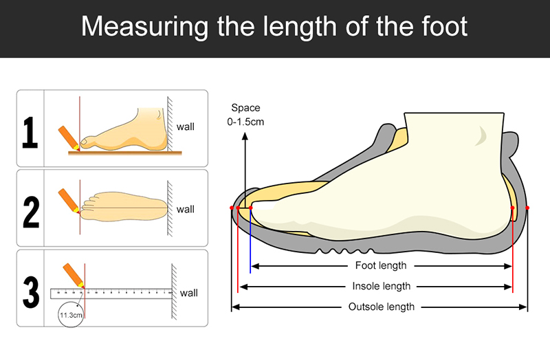 Women PU Leather Sandals Flip Flops Woman Shoes Platform Flat Sole Casual Orthopedic Bunion Corrector Ladies Foot Correction
