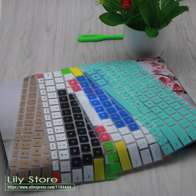 """Para Microsoft superficie libro de 2 13,5 """"i5 i7 GTX 1050 de 13,5 pulgadas 2018 funda protectora portátil teclado Protector de la cubierta la piel"""