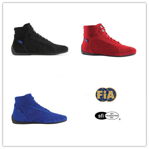 race kart shoes (10)_