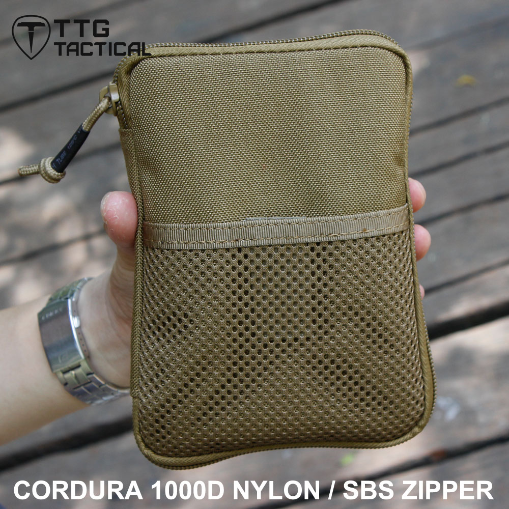TTGTACTICAL Hight Quality Army Fan Sport Bags Compact MOLLE EDC Tactical Pocket Organizer Pouch Outdoor Sports Hiking Waist Pack airsoftpeak military tactical waist hunting bags 1000d outdoor multifunctional edc molle bag durable belt pouch magazine pocket