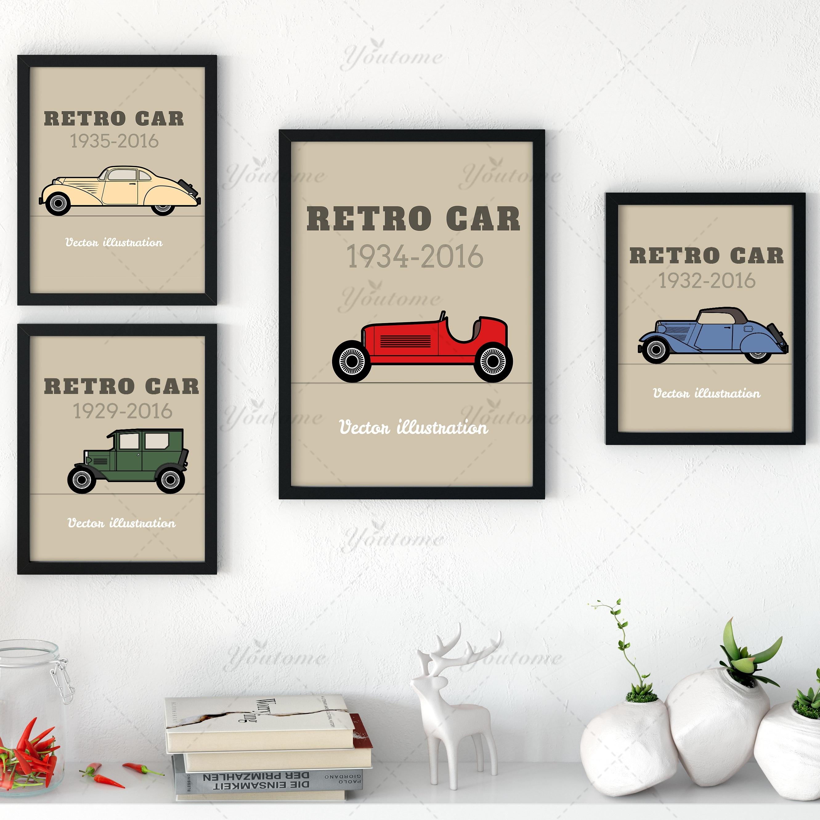 92 Koleksi Gambar Rumah Dan Mobil Kartun Gratis Terbaru
