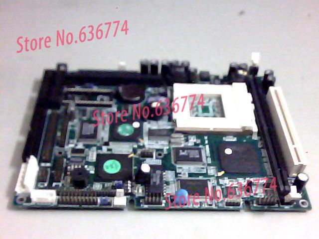 EC5 370VDNA VER A2 0 font b Motherboard b font