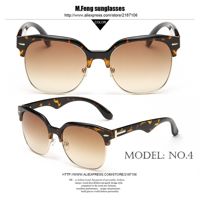 2a2111437874 Free case Low price youth brand Men sunglasses gm original newest women  sunglasses fashion brand sun glasses with gifts MFTYJ063