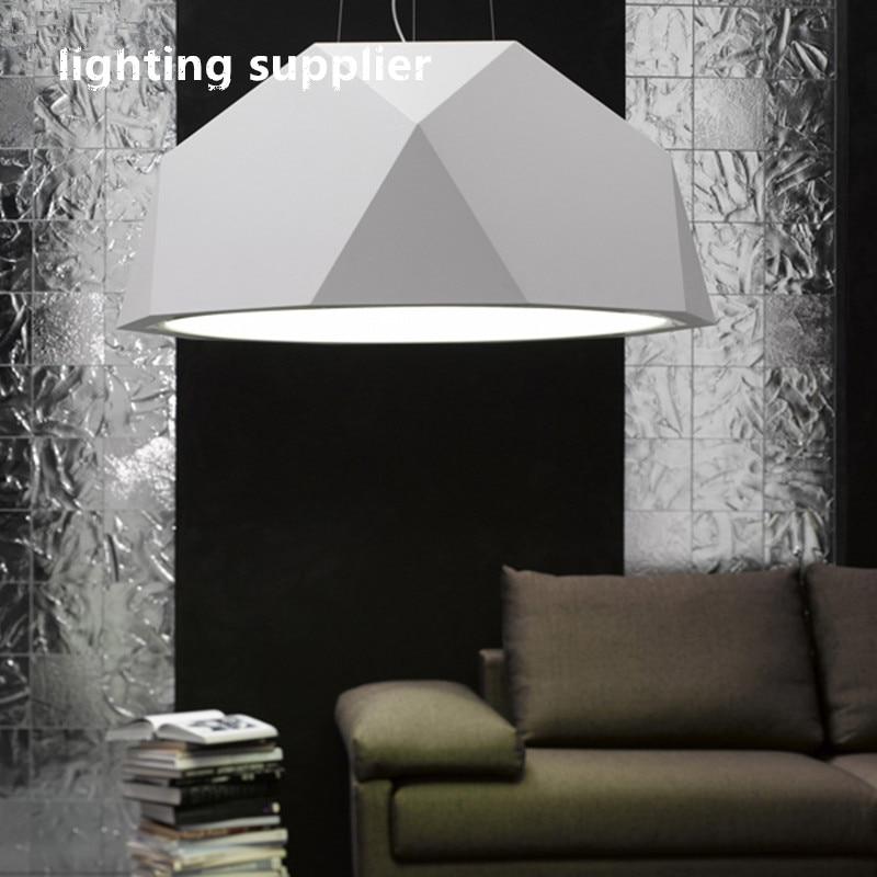 Charming High End Copy Crio Chandeliers Minimalist Modern Hanging Lighting Designer  Lamps Fabbian Nordic Models Art