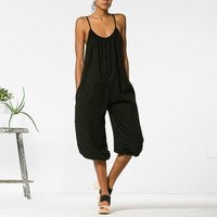 Casual-Sexy-Summer-Boho-Backless-Jumpsuit-Romper-Loose-Playsuit-Pants-Plus-Size.jpg_200x200