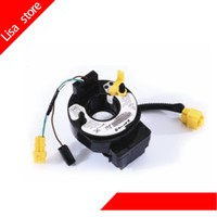 77900 S5A G04 high quailty combination switch coil for Honda 02 04 RD5