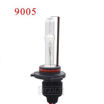 H11 Hid Kit 6000k | HCDLT Original 45W Cnlight H7 H1 H11 9005 HB4 HID Xenon Bulb 4300K 6000K Cnlight Ball Bulb For 45W 55W Car Headlight Ballast Kit