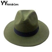colores con YY0399 sombrero