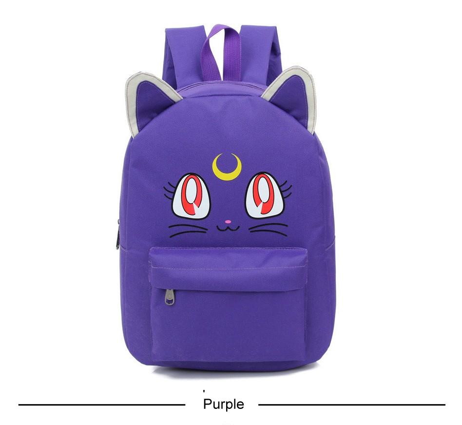 baclpack mk bag (11)