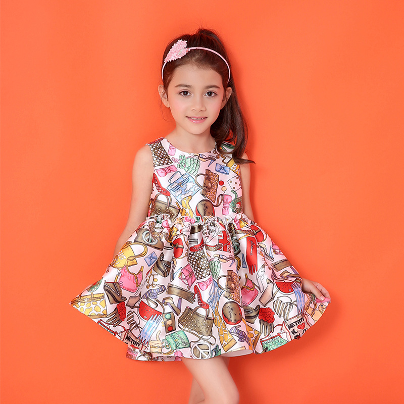 Online Buy Wholesale Candydoll From China Candydoll