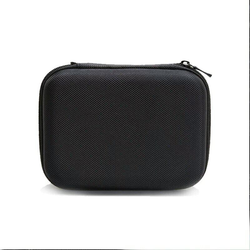 Per logitech G502 G402 G403 G900 G602 MX MAESTRO G700S mx prestazioni M570 Mouse Mouse Accessori Sacchetto del Pacchetto Del Sacchetto di Protezione