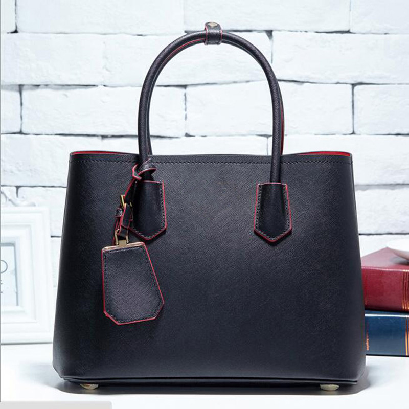 Brand Name Tote Bags Leather Promotion-Shop for Promotional Brand ...