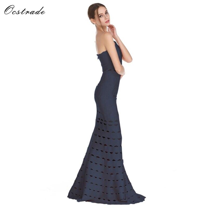 Quality Dress discount Cut