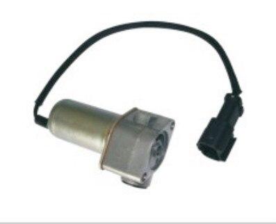 Propotion solenoid valve PC200/220-6 S6D102 KOMATSU куплю запчастей б у к komatsu