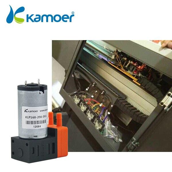 Kamoer klp16 diaphragm pump ink pump self priming pump in pumps kamoer klp16 diaphragm pump ink pump self priming pump ccuart Images