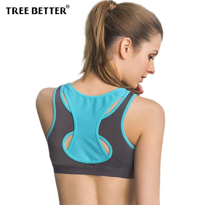 Aliexpress.com : Buy Professional Fitness Layered Sports