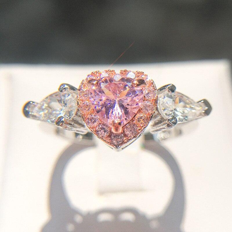 DODO-rom-ntico-Rosa-cristal-anillos-para-las-mujeres-de-boda-joyer-a-de-moda-en (2)
