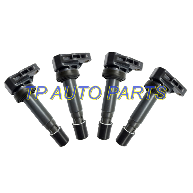 Ignition coil for Daihatsu Sirion OEM 90048 52126 099700 0251-in Ignition Coil from Automobiles & Motorcycles    1