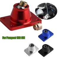 For Pe*ugeot Short Shifter Shift Quick 106 G*TI Quicksilver Diesel Ci*troen Saxo Rallye