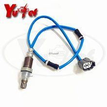 Sensor 36531-rbb-003 do oxigênio do o2 da relação do combustível do ar para honda accord vii tourer 2.0 2.4 2003-2008 sonda lambda 36531rbb003 DOX-1424
