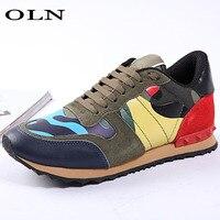 oln New Sport Shoes For Women Super Light Long Distance Men Running Shoes Women Running Shoes Walking Shoes Brand Long Distance