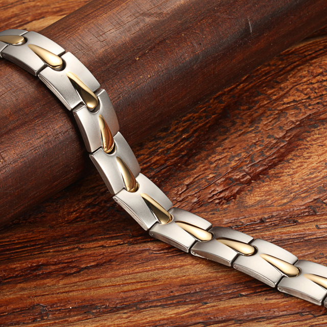Купить модные браслеты и welmag для здоровья магнитные очаровательные