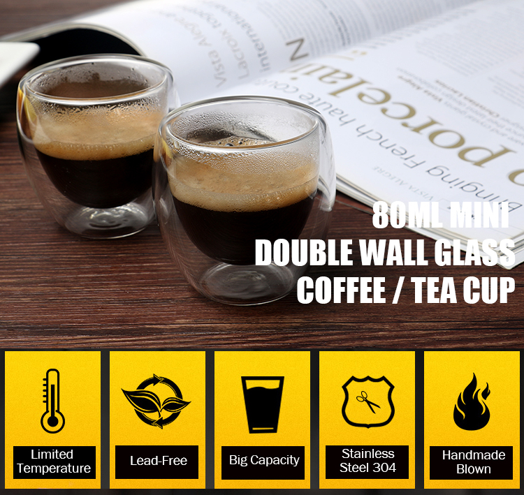 double-wall-coffee-cup-coffee-glass-double-wall-insulated-glass_01