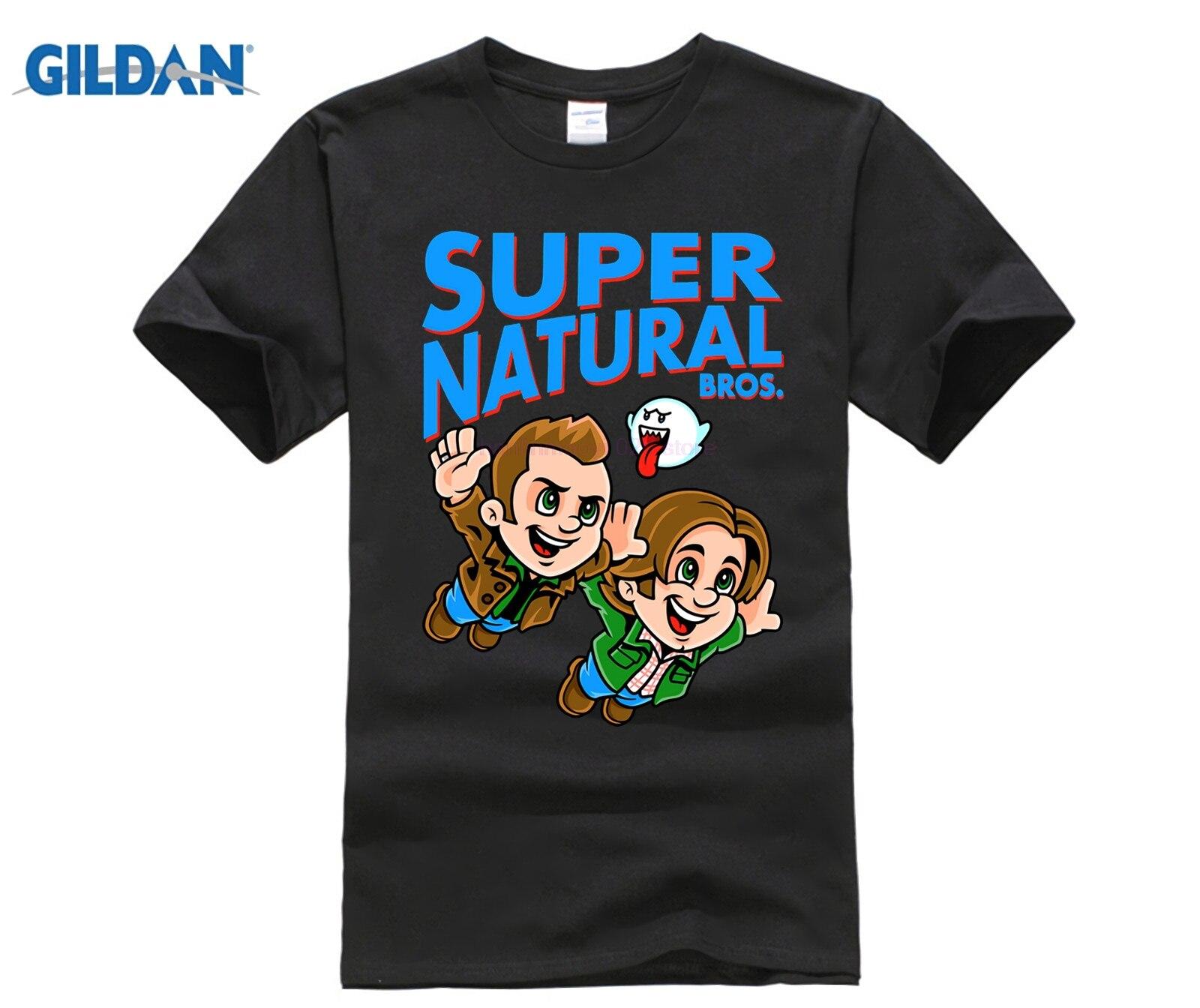 73098e6a9cb Супер Натуральные рубашки Bros Mario Mashup - b.stephdunn.me