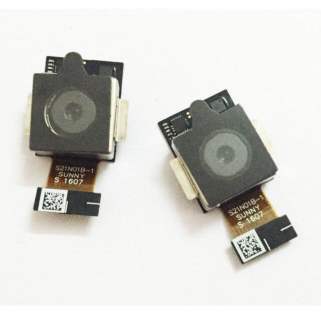 Rear Camera  For Letv leeco Le Max 2 X820 Back Camera & Front Camera Module Flex Cable 1
