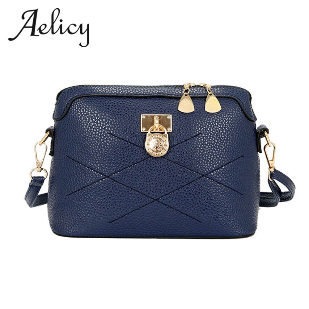 Aelicy New Women Small Candy Color Handbags Cclutches Ladies Party Purse Crossbody Bags Handbag Women Famous Brands High Quality