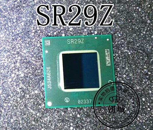 sr29z