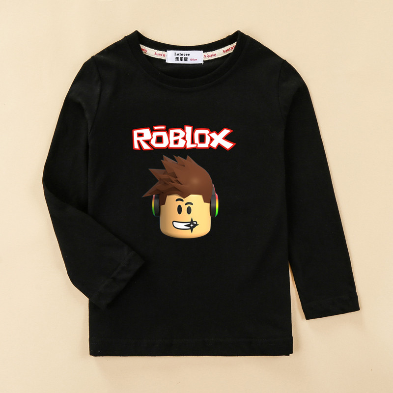 Roblox Clothes Codes Baby - Year of Clean Water