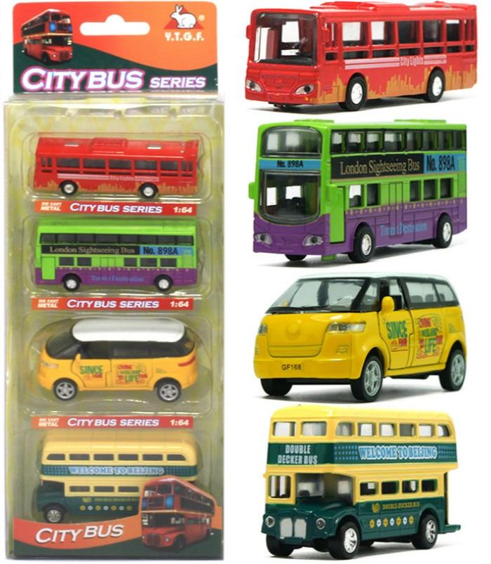 Metal Car Toys Price