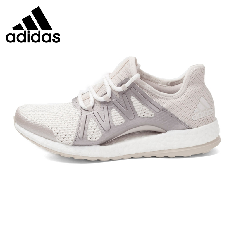82873d52e Original New Arrival 2017 Adidas PureBOOST Xpose Women s Running Shoes  Sneakers-in Running Shoes from Sports   Entertainment on Aliexpress.com