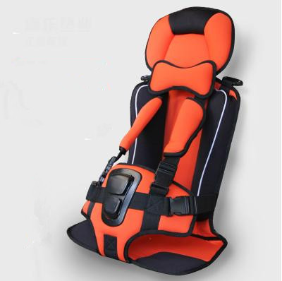 Boys and Girls Car Child Seat,Portable Infant Car Seat,Booster Car ...