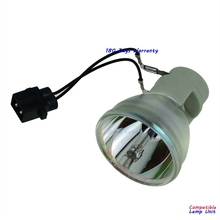 David Lamps RLC-061 Replacement Bulbs Projector Bare Lamp for Viewsonic Pro8400 Pro8200 Pro8300 купить недорого в Москве