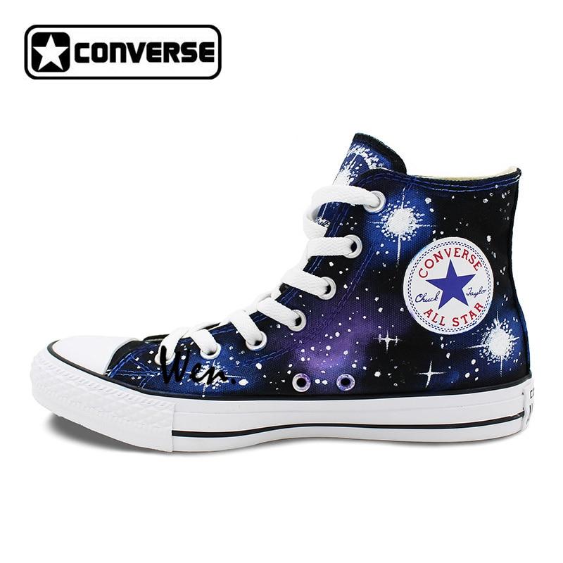 1ecd71cb194597 converse galaxy high top