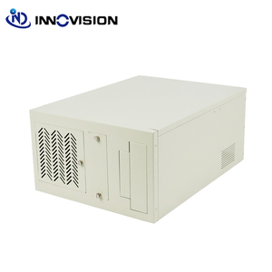 Image 3 - High quality preservative wall mounted industrial chassis for marine military traffic monitoring chemical plant processing